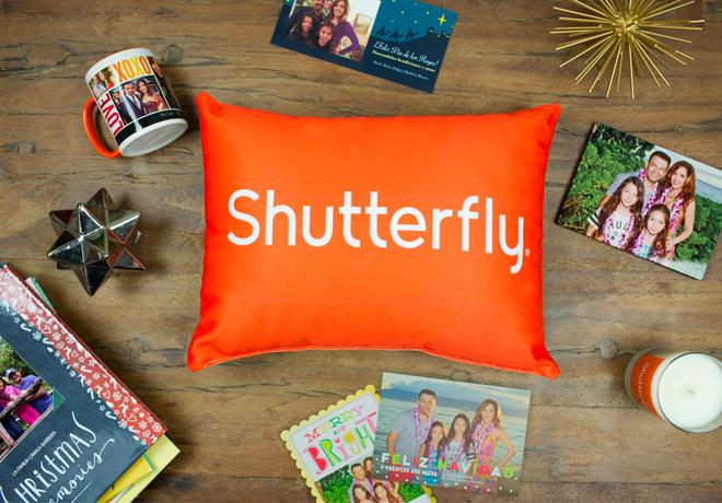 Shutterfly-1