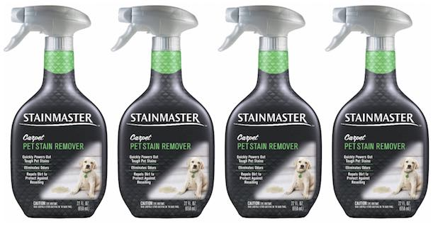 Stainmaster-Deal
