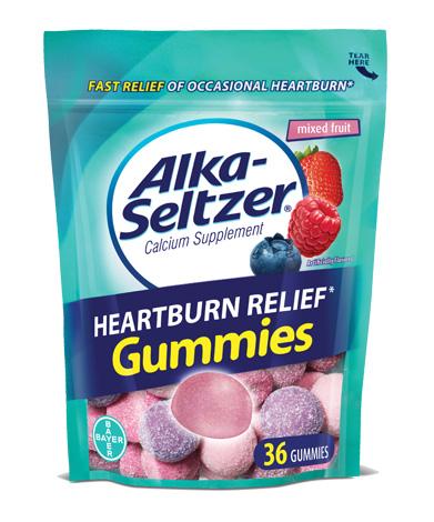 alka-seltzer-gummies