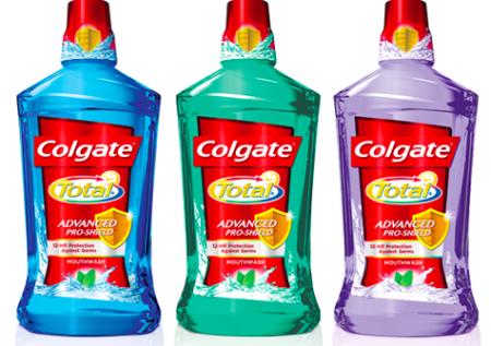 colgate-450x317