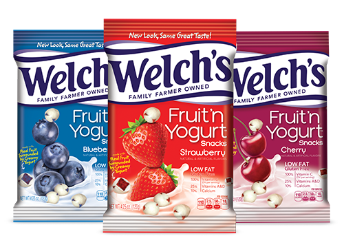 foodsnacks_100pct_fruitnyogurtsnacks_500x356