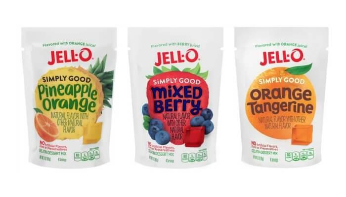 jello-feature
