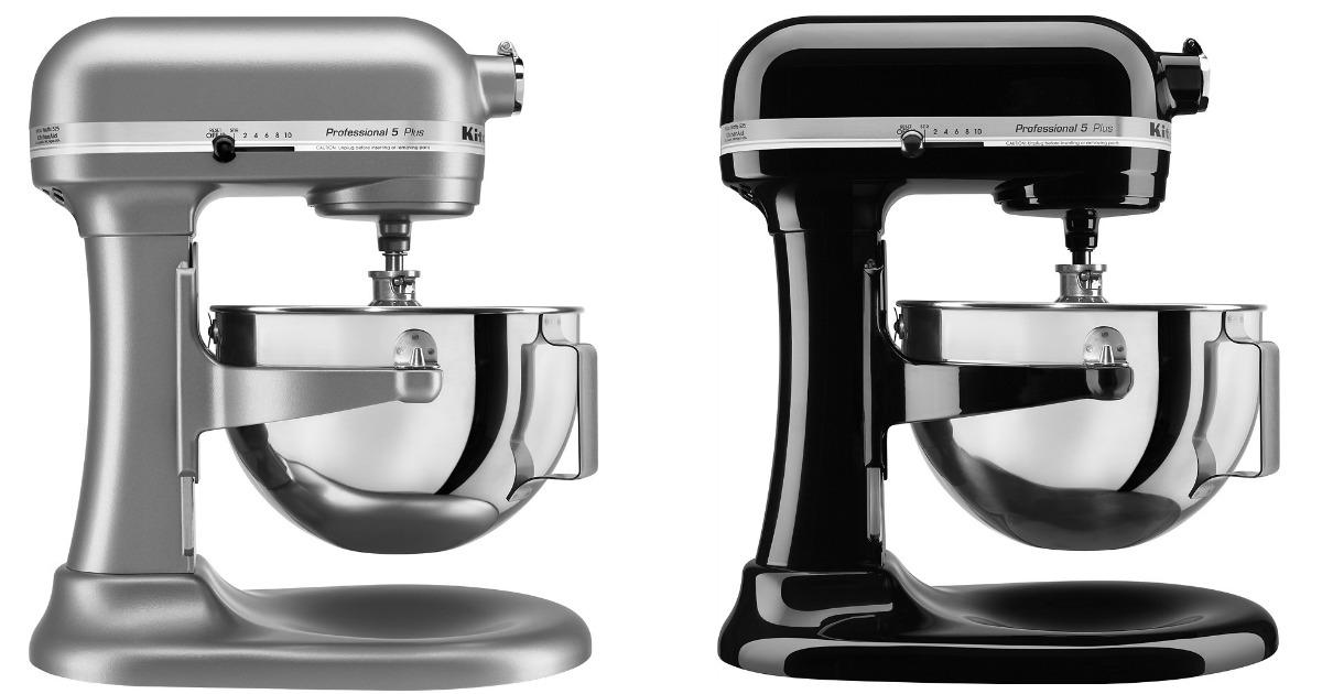 kitchenaid-pro-500-series-stand-mixer1 (1)