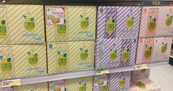 lemon-lemon-sparkling-lemonade