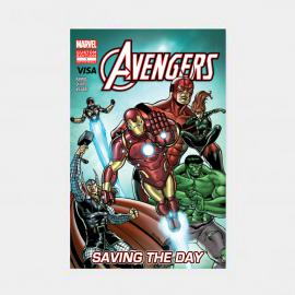 marvels_avengers_saving_the_day_sq_270_270