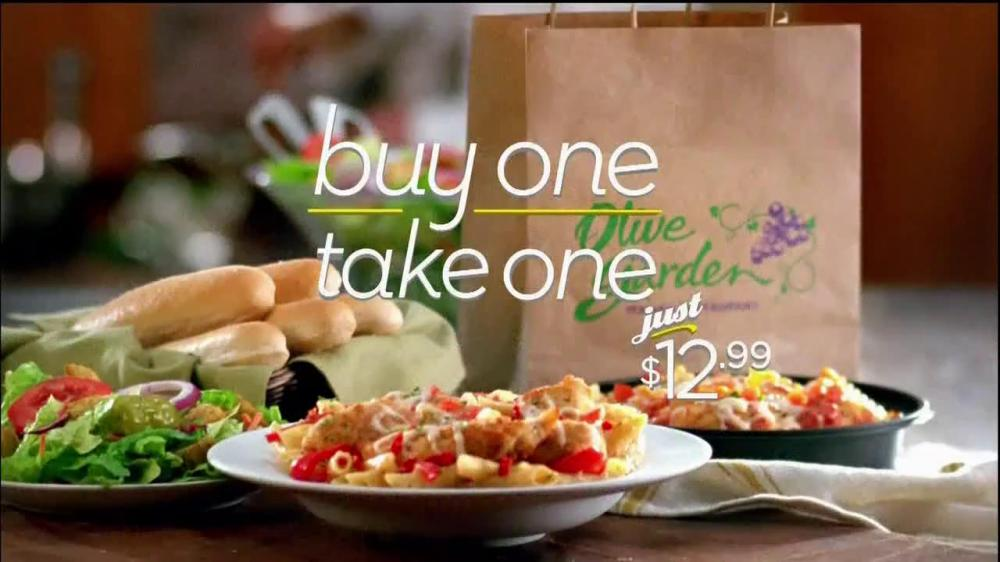 olive-garden-never-end-pasta-bowl-buy-one-take-one-large-4