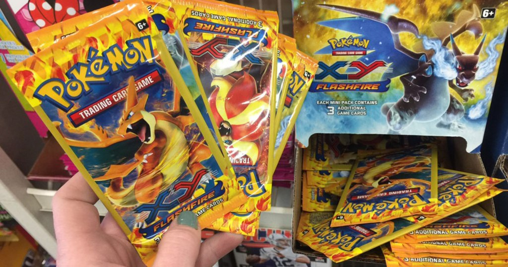 pokemon-flash-fire