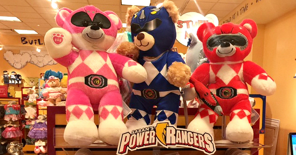 power-rangers2