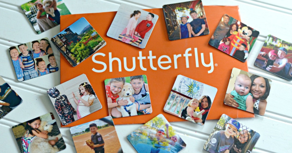 shutterfly-magnets