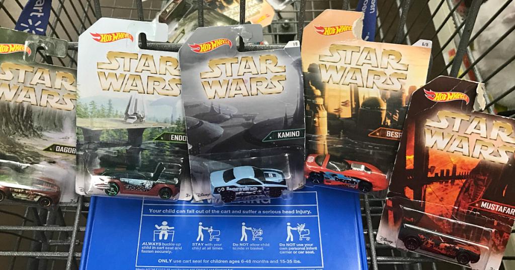 star-wars-hot-wheels