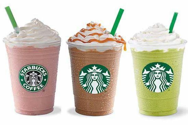 starbucks-coffee-drink-facts-59004229-aug-27-2012-1-600x400