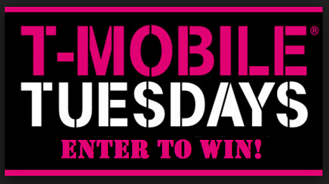 tmobile-tuesdays