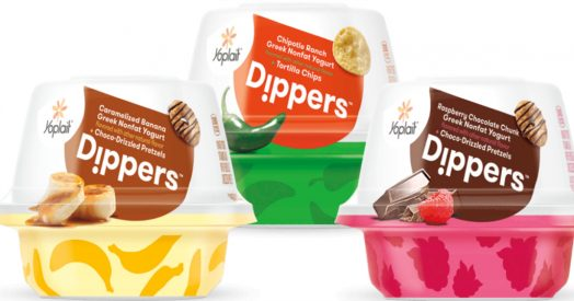 yoplait-dippers-e1488379953895