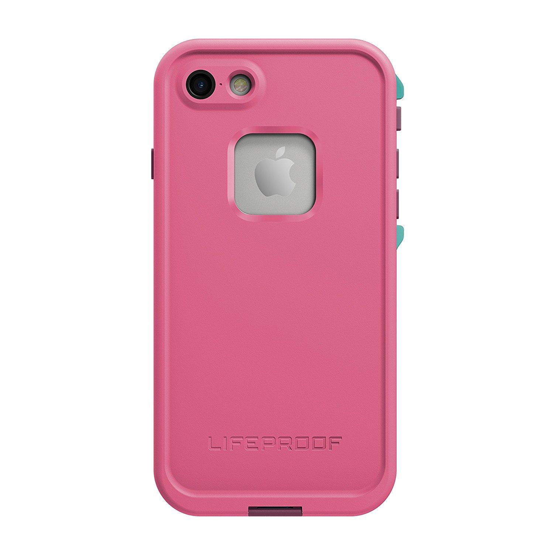 Amazon Lifeproof Iphone  Pink