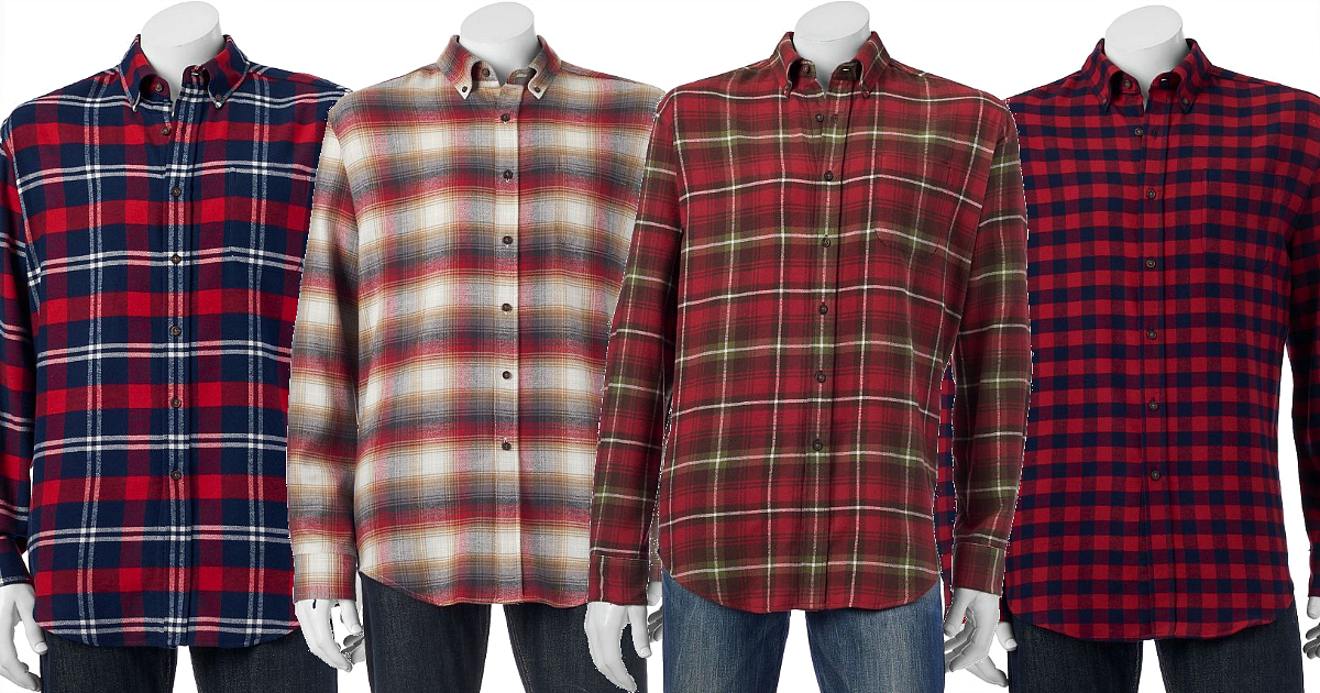 Eddie Bauer Warehouse Store  44 Reviews  Mens Clothing