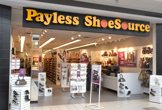 Lots Of Payless Shoes S Are Closing Due To Bankruptcy And That Means You Can Score Some Pretty Amazing Deals Get Massive