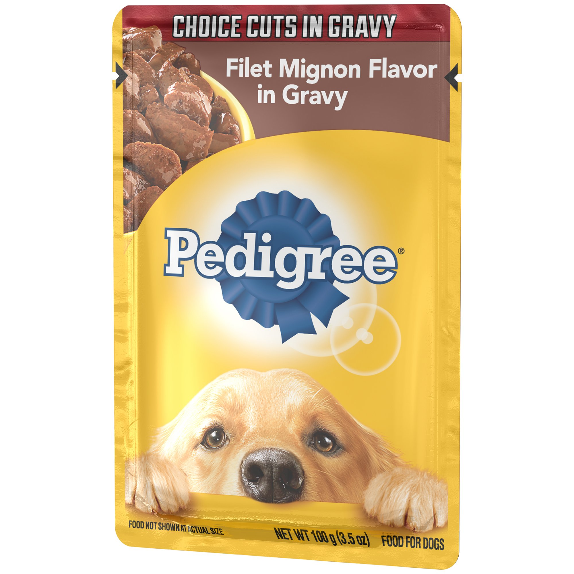Pedigree Dog Food Online Coupons