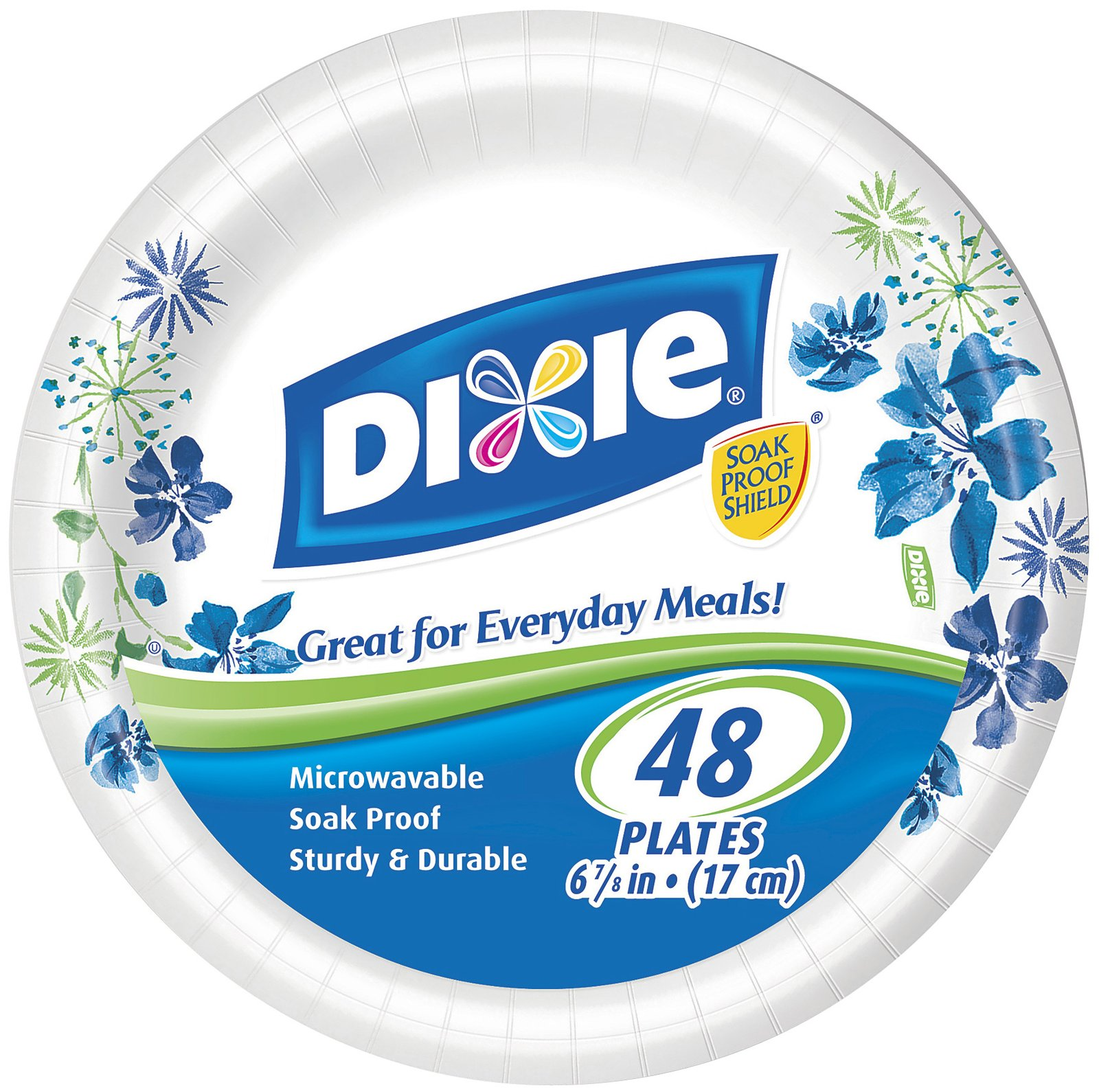 dixie paper plates coupons