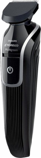 philips norelco multigroom 3100 trimmer only reg 20 today only. Black Bedroom Furniture Sets. Home Design Ideas