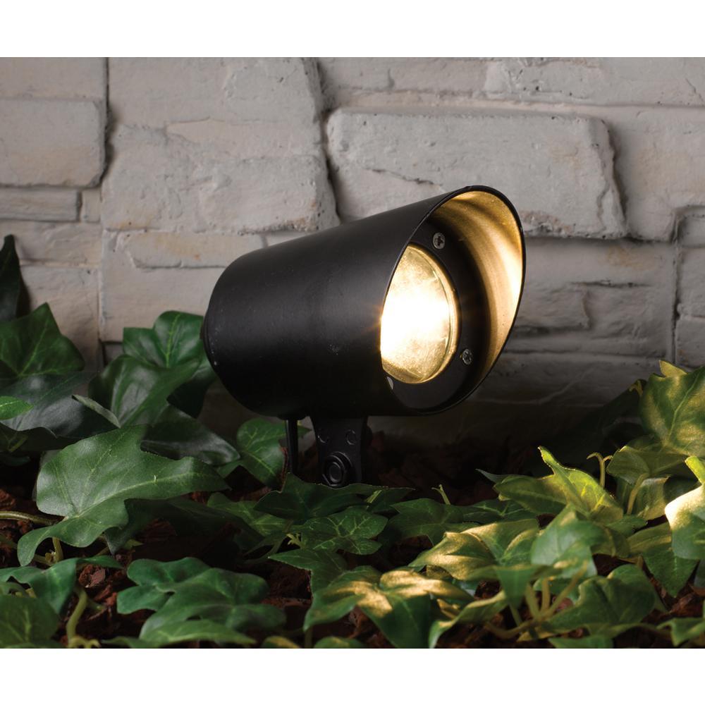 Westinghouse Black LED Landscape Lights Only $2.79 (Reg