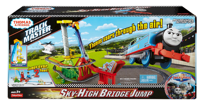 Sky high coupon code naperville