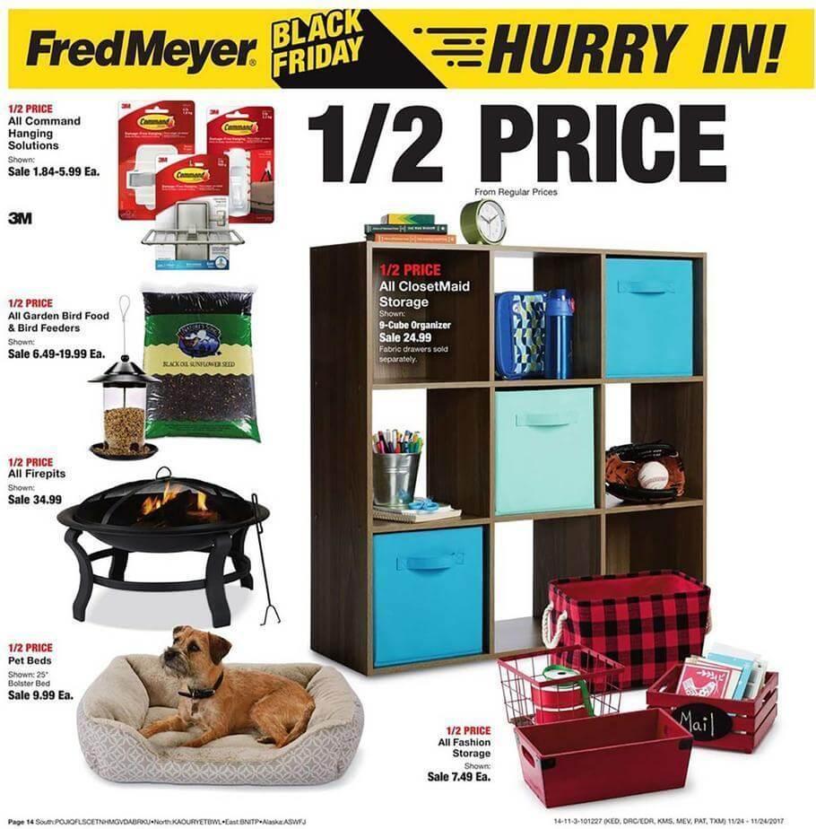 6069d6d32e Fred Meyer Black Friday Ad 2017