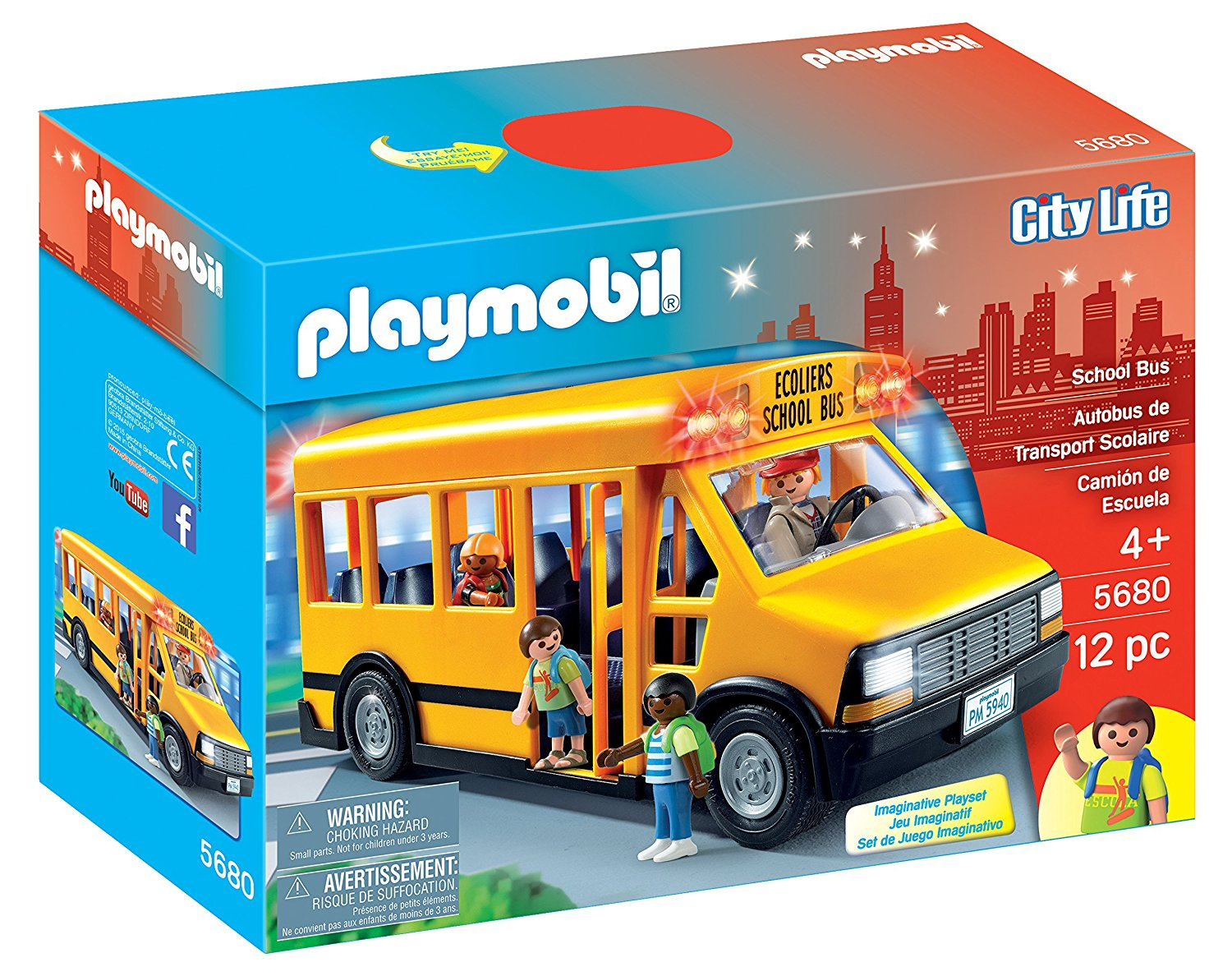 Playmobil coupon code