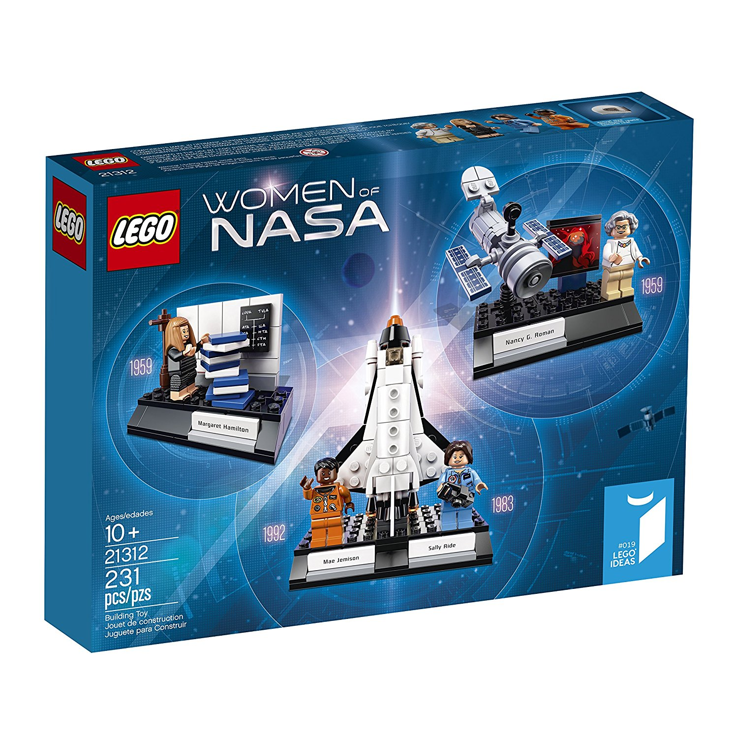 Lego architecture coupon code