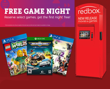 Redbox Promo Codes For Online Reservations December All; Promo Codes; Deal; Free Shipping; Redbox. Redbox Promo Code. Ends Get Code NU Code. Redbox. Redbox Promo Code. Ends Get Code 2Z Code. Redbox. Redbox Promo Code. Ends Get Code 57 Code. Redbox. Redbox Coupon Code. Ends Get Code DL Code. Redbox. Redbox .