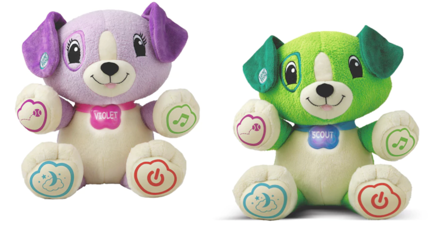 Leapfrog games coupon code