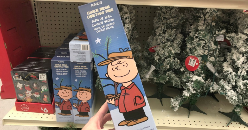 Charlie browns coupons