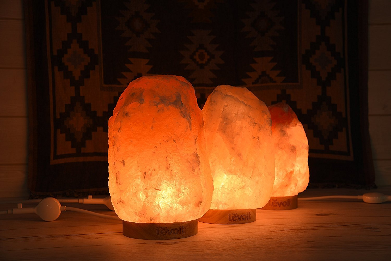 Do Salt Lamps Expire : Yum
