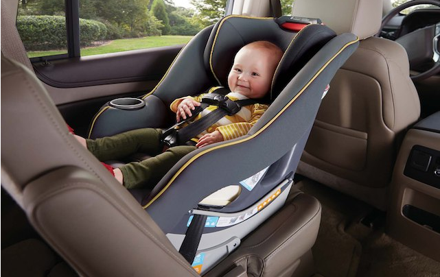 Toysrus Graco Contender 65 Convertible Car Seat Only 84 99 Reg 140