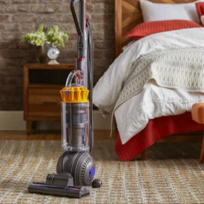 40 off dyson coupon target