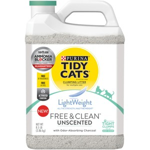 Do you have a cat, dog, or both? If so, you can save $ off various brands of pet products! Save on Purina, Muse, and Tidy Cats. Woot Woot!