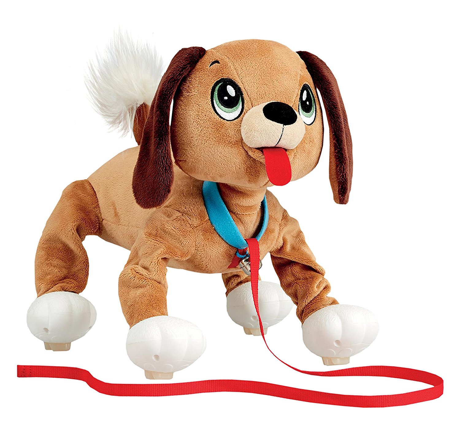Dog Toy That Walks As Seen On Tv
