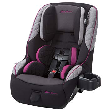 check out this great deal right now amazon has this eddie bauer convertible car seat for only. Black Bedroom Furniture Sets. Home Design Ideas