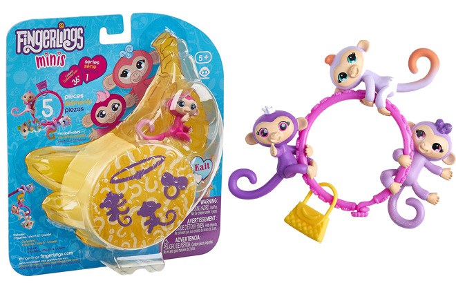 coupons for fingerlings