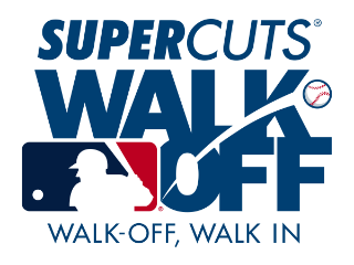 graphic about Supercuts Printable Coupon identify Prospective $5 Off ANY Supercuts Haircut Coupon!